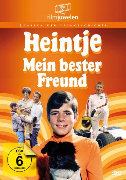 Heintje: Mein bester Freund
