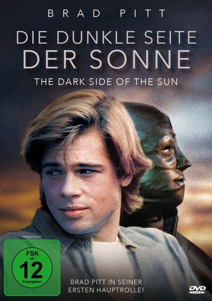 Die dunkle Seite der Sonne (The Dark Side of the Sun)