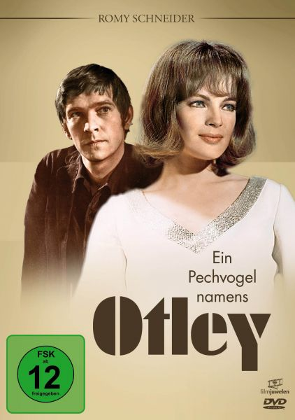 Ein Pechvogel namens Otley