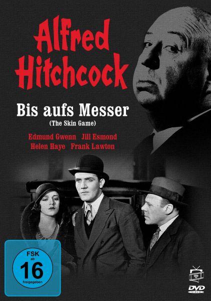 Bis aufs Messer (Alfred Hitchcock)