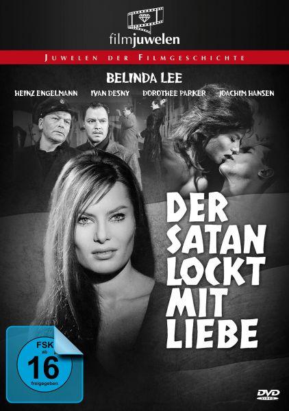 Der Satan lockt mit Liebe